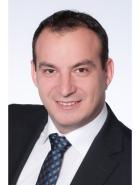 Dr. Udo Seidel - auch 2013 beim FFG